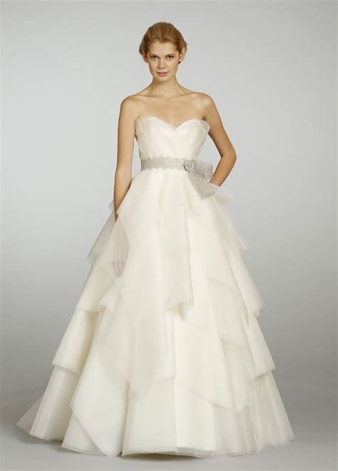 Wedding Hairstyles For Sweetheart Neckline by Bridal Gowns Sweetheart Neckline Styles For Wedding