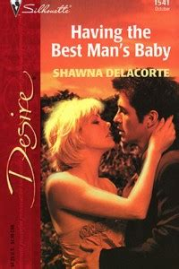 the best man s baby a conversation with jean and ryland coffee time more