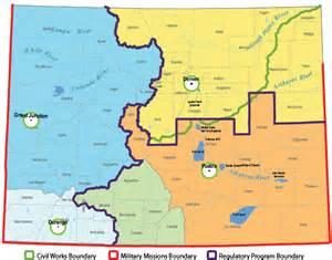 colorado denver south mission map omaha district gt locations gt district offices gt colorado