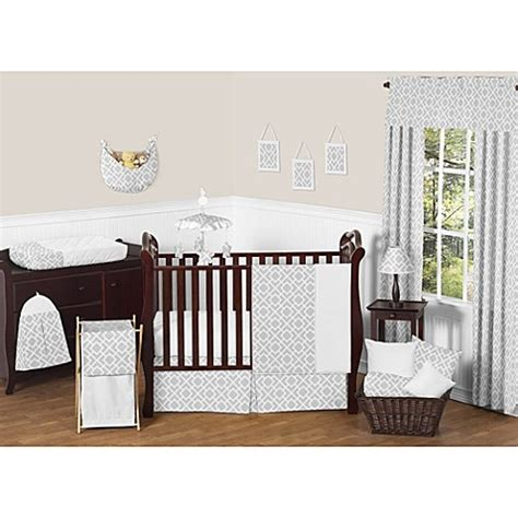 Jojo Design Crib Bedding Sweet Jojo Designs Crib Bedding Collection Buybuy Baby