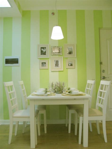 fresh home com lovely twin 20sqm apartments with a clever design
