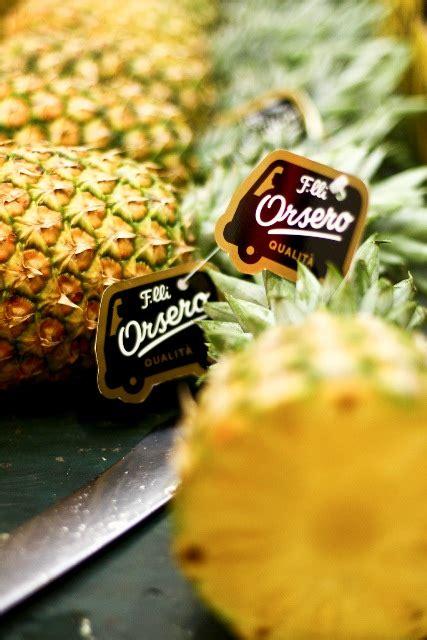 come presentare l ananas a tavola presentare l ananas a tavola self service fratelli orsero