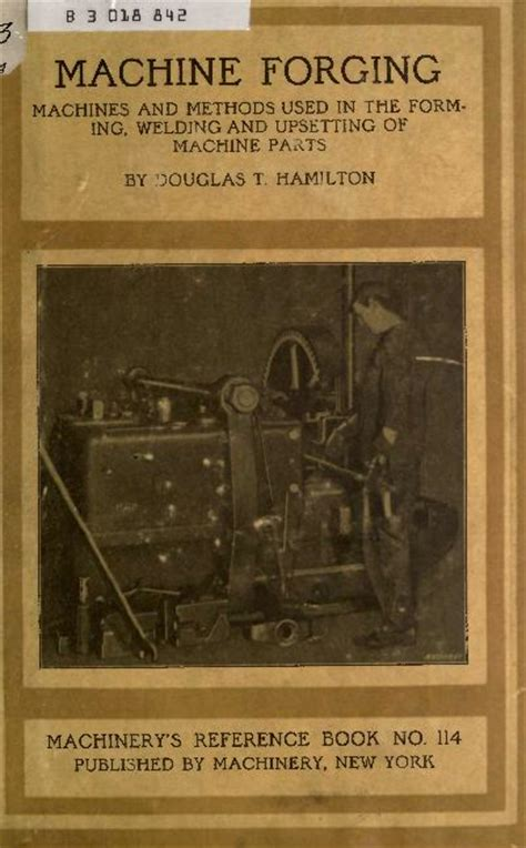 the metallurgy of iron and steel classic reprint books heat treatment of steel iron blacksmith alloys cupola