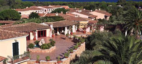 i giardini di cala ginepro resort i giardini di cala ginepro resort ota viaggi