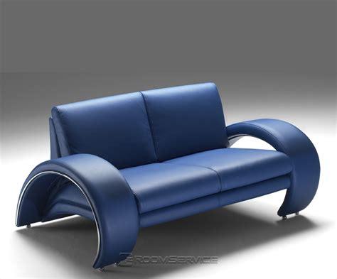 loveseat design top 13 unusual and intriguing sofa designs