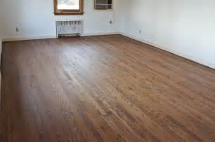 hardwood floors cost per square foot cost per square foot to refinish hardwood floors images