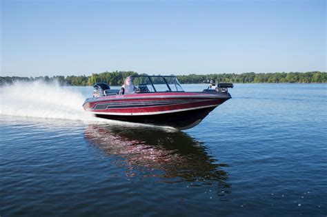 boat care tips five boat care tips you can use now
