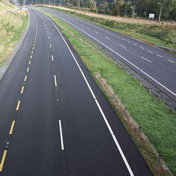 roadway design expert road design expert hoy dorman civil engineers