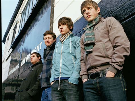 arctic monkeys curtains close 11 years since their first arctic monkeys 17 most