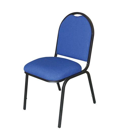 dorset office furniture seating desks reception