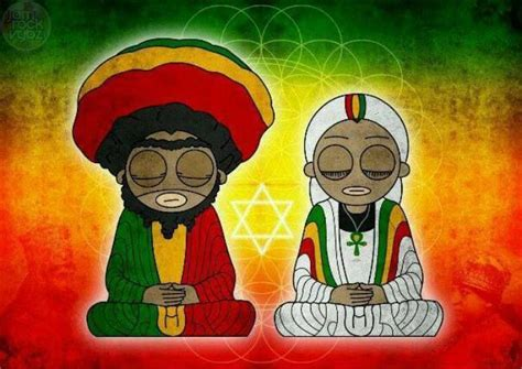 17 best images about rasta on pinterest rasta colors 17 best images about rasta on pinterest donald o connor