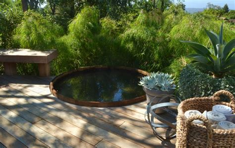 how to add privacy to backyard how to customize your outdoor areas with privacy screens