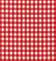 Upholstery Fabric Remnants Online Gingham Fabric Red 1 4 Quot Online Discount Drapery