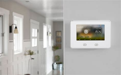doorbell review vivint