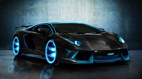 Lamborghini Fotos by Lamborghini Foto Show Youtube