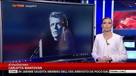 carlotta mantovan sky carlotta mantovan 16 telegiornaliste fans forum