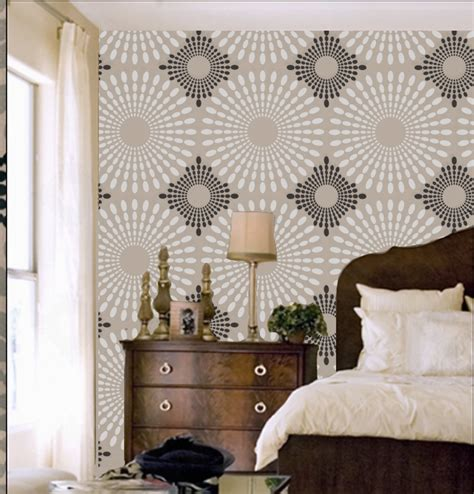 stencils for bedroom walls stencils for walls in mind walls painting