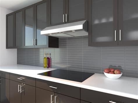 broan nutone under cabinet range hoods broan nutone 30 quot under cabinet range hood stainless