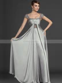 White Sparkly Christmas Dress 187 35 » Home Design 2017