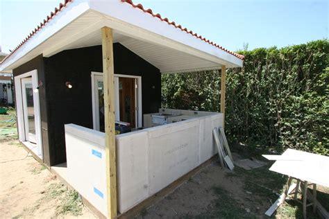 Newest Kitchen Designs custom built outdoor kitchens 2010 u shaped kitchen