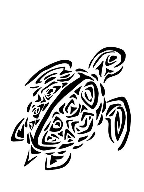 tribal tattoo turtle meaning sea turtle tattoos designs ideas and meaning tattoos