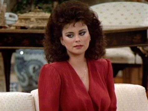 designing woman delta burke as suzanne sugarbaker sitcoms online photo