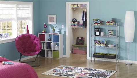 Child S Room 8 Tips For Organizing Your Child S Room