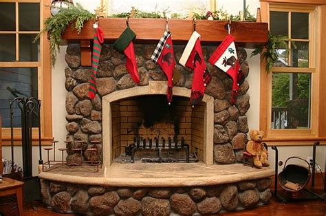 count rumford fireplace rumford fireplace design good the clayton design