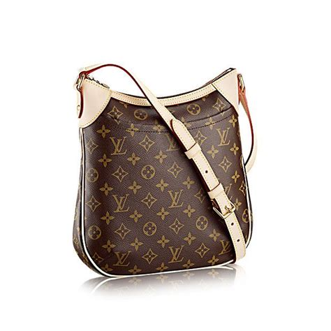 Lv Crossbody best 25 louis vuitton crossbody bag ideas on