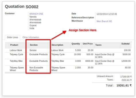 template invoice odoo download odoo invoice template rabitah net