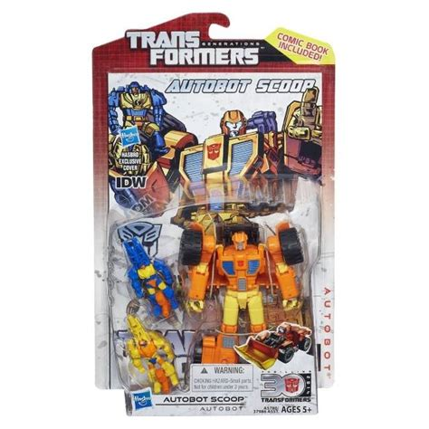 the unofficial guide to vintage transformers 1980s through 1990s books transformers 2014 generations scoop moc