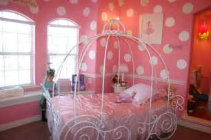 The marvellous wallpaper is part of teen and little girls bedroom