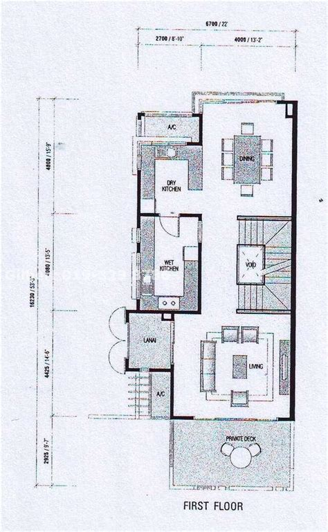 park city house plans home design and style