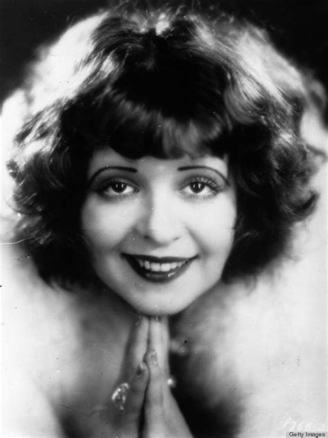 1920s short hairstyles for women 127 best images about 1920 s hairstyles on pinterest