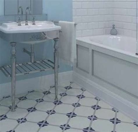 Best Type Of Flooring For Bathrooms by Pros And Cons Of Various Bathroom Floor Tile Types