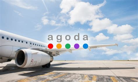 agoda hsbc promo 2017年10月 agoda酒店預訂優惠代碼 信用卡慳家優惠懶人包 香港