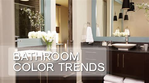 Bathroom Color Ideas 2014 Bathroom Color Ideas 2014 Design Decoration