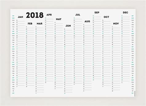 the asylum 2018 planner weekly datebook and calendar with journaling prompts books white out 2018 wall planner