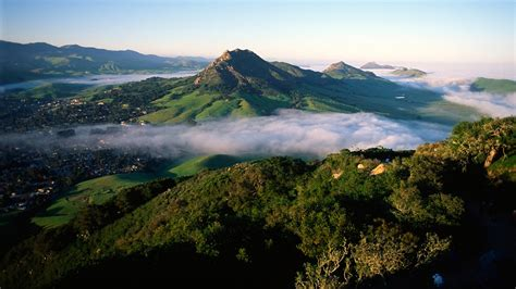 San Luis Obispo Search San Luis Obispo Vacations 2017 Package Save Up To 603 Expedia