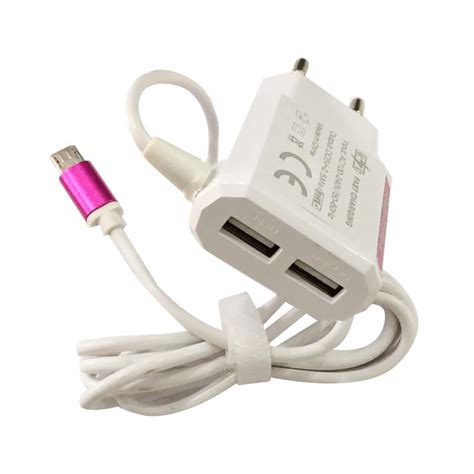 Charger Brand Samsung Oppo Xiomi Asus Vivo jual remax original charger for samsung xiomi oppo asus
