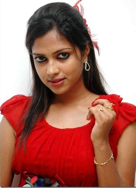 film with hot actress south indian film actress amala paul hot photos