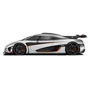 koenigsegg logo transparent koenigsegg free png transparent image and clipart