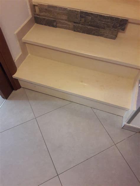 rivestire una scala in legno rivestire una scala interna cerchi un scale interne