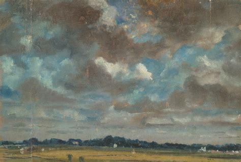 google images landscape file john constable extensive landscape with grey clouds