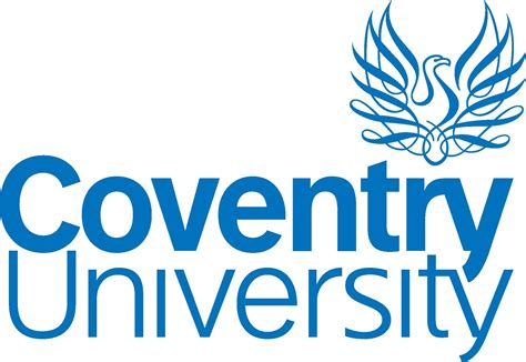 Coventry Sports Management Mba by Oncus Coventry