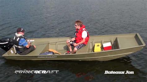 jon boat definition chaloupe d 233 finition c est quoi