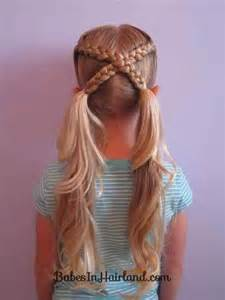 images of different hair style cute hairstyles for medium hair for school latest style