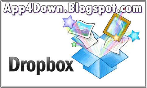 dropbox latest version dropbox 3 6 9 for windows full download latest version