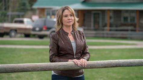 Season 11 Premieres Sunday! - Heartland Heartland Season 10 Episode 1