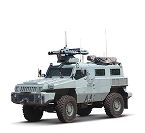 paramount marauder marauder multi role highly agile mine protected armoured
